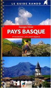 Pays Basque. : Pyrénées-Atlantiques
