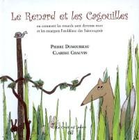 Le Renard et les Cagouilles