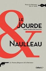 Le Jourde & Naulleau