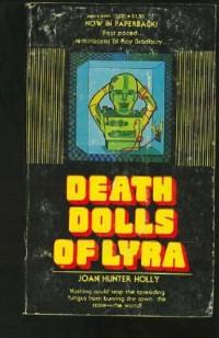 Death Dolls of Lyra