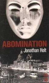 Abomination [Poche]