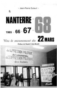 Nanterre 68