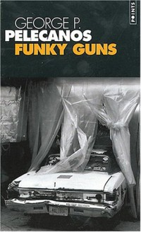 Funky Guns