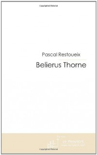 Belierus Thorne