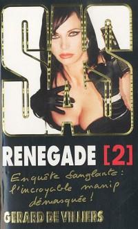 SAS 184 - Renegade T02