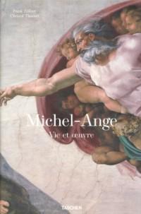 Michel-Ange - Vie et oeuvre