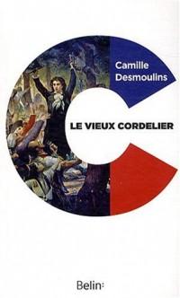 Le vieux cordelier (version poche)