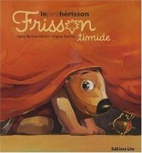 Frisson Timide