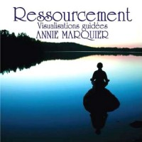 Ressourcement (1CD audio)