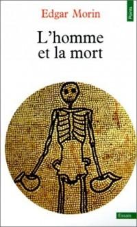 L'Homme et la Mort