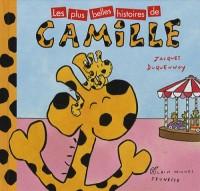 Les plus belles histoires de Camille