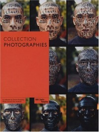 Collection photographies
