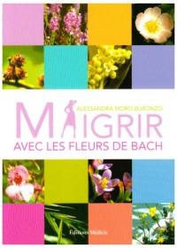 Maigrir avec les Fleurs de Bach