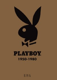 Playboy, coffret en 3 volumes : Brunes, Blondes, Rousses : 1950-1980