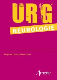 Urg Neurologie