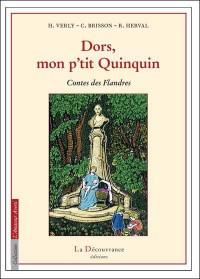 Dors, Mon P'Tit Quinquin