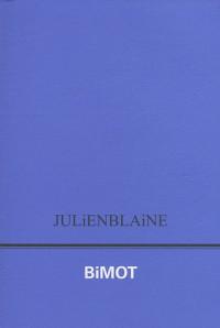 Bimot