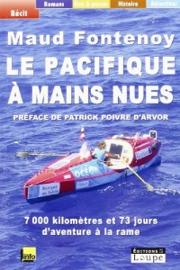 Le Pacifique à mains nues