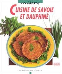 Cuisine de Savoie et du Dauphiné