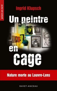 Un peintre en cage