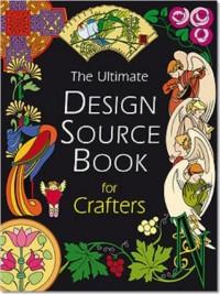 Ev-la Bible du Design