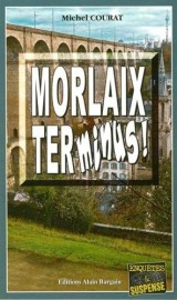 Morlaix Terminus [Poche]