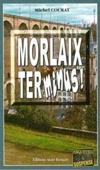 Morlaix Terminus
