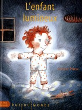 L'enfant lumineux