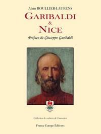 Garibaldi et Nice
