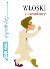 Wloski kieszonkowy (en polonais)