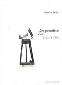 Tete Premiere/Dos Contre Dos