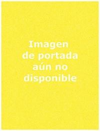 LA POETICA DEL BARROC. TEXTOS TEORICS CATALANS [Paperback] [Jan 01, 2012] SOLERVICENS, J.