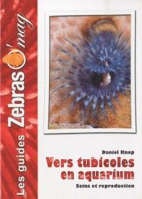 Les Vers Tubicoles
