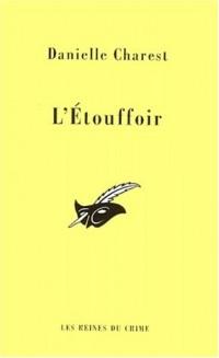 L'Etoufffoir