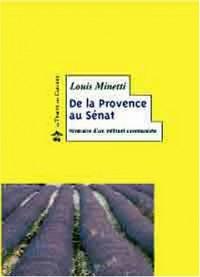 De la Provence au Sénat