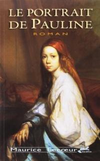 Le portrait de Pauline
