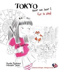 Tokyo pour un Jour