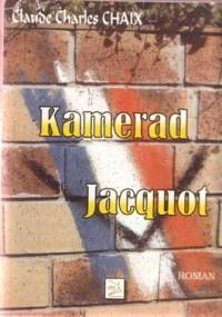 Kamerad Jacquot