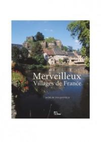 Merveilleux Villages de France (les)