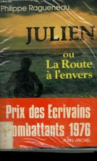 Julien, ou, La route à l'envers
