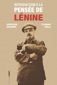 Introduction à la pensée de Lénine