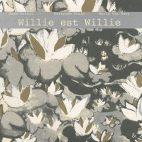 Willie Est Willie