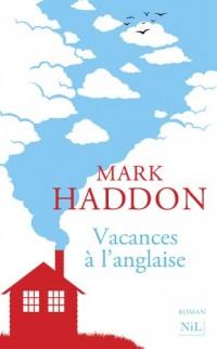 Vacances à l'anglaise