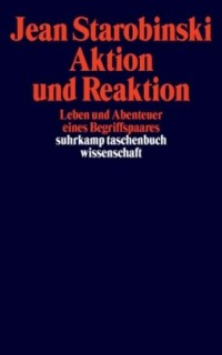 Aktion und Reaktion