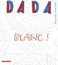 Revue Dada, numéro 97