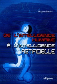 De l'intelligence humaine à l'intelligence artificielle