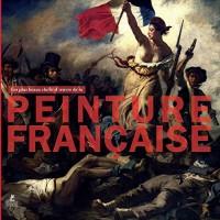 Les plus beaux tableaux de la peinture française