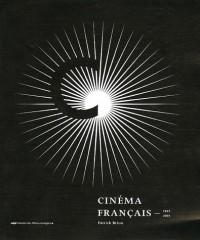 Cinéma français 1895-2005