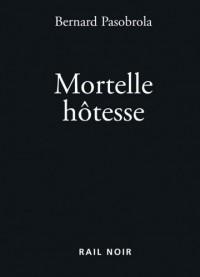 Mortelle hôtesse