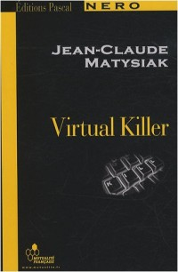 Virtual Killer